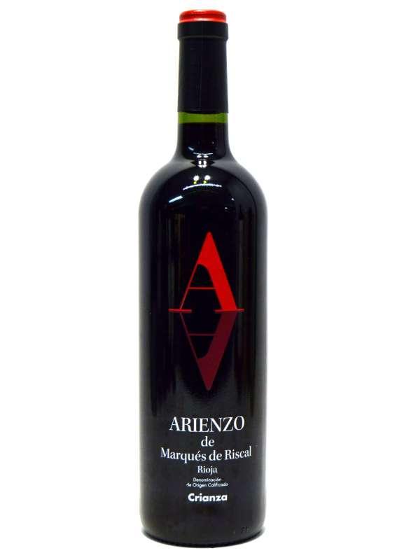 Arienzo