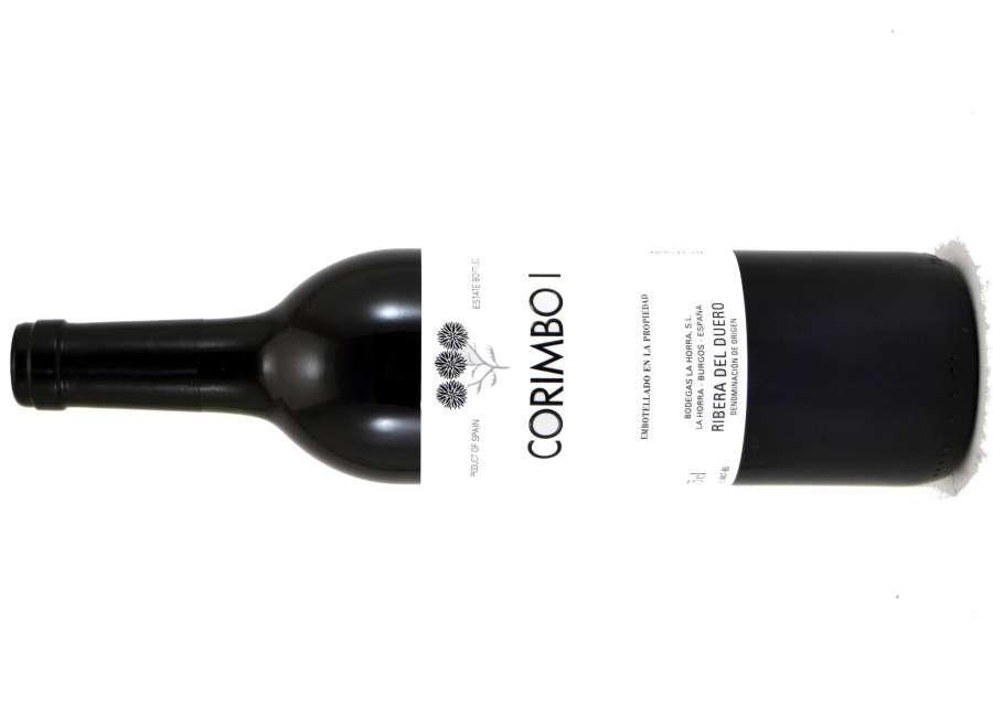 Corimbo I