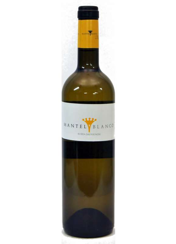 Laudum Chardonnay Organic Wine