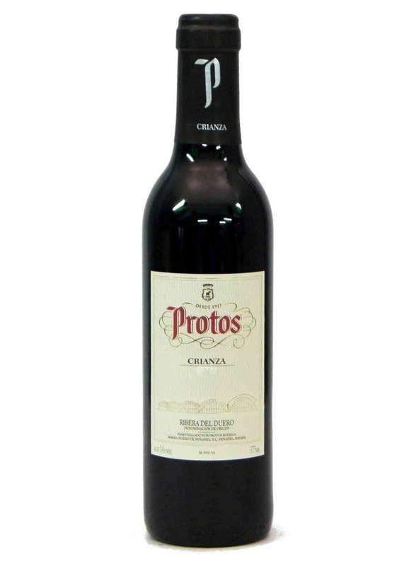 Protos  37.5 cl.