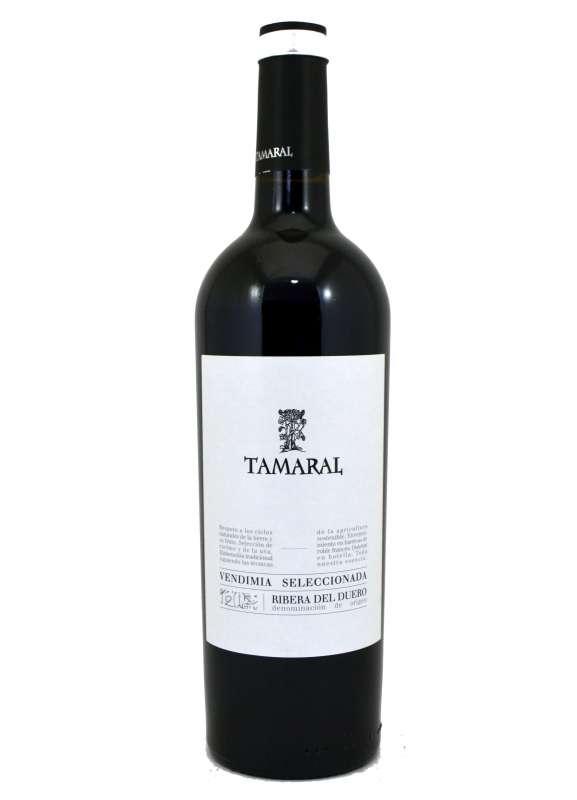 Tamaral