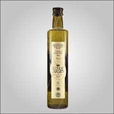 Oliwa z oliwek Conde de Argillo