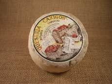 Ser Caxigon
