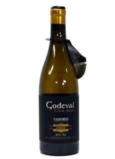 Wino białe Godeval Cepas Vellas