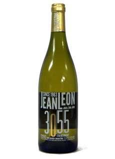 Wino białe Jean León 3055 Chardonnay