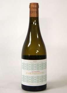 Wino białe Jose Pariente Apasionado Dulce