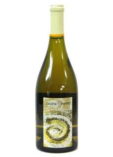 Wino białe Nora da Neve Fermentado en Barrica
