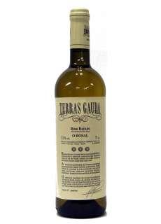 Wino białe Terras Gauda