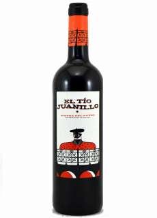 Wino czerwone Aalto P.S.