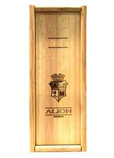 Wino czerwone Alión  (Magnum)