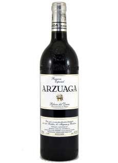 Wino czerwone Gran Colegiata