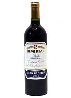 Wino czerwone Na Fiola