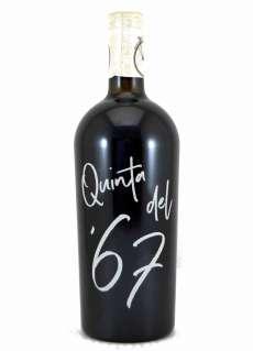 Wino czerwone Quinta del 67
