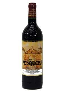Wino czerwone Remírez de Ganuza