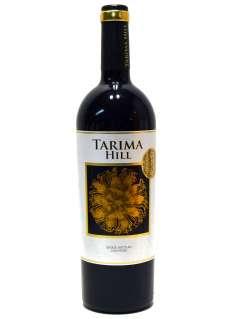 Wino czerwone Tarima Hill