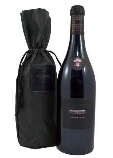 Wino czerwone Victorino